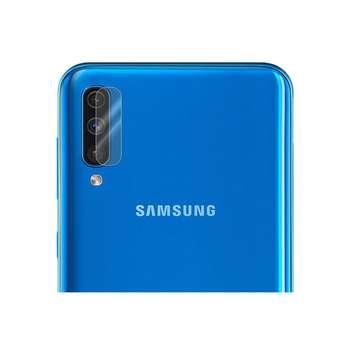 محافظ لنز دوربین مدل VB_00 مناسب برای گوشی موبایل سامسونگ Galaxy A70