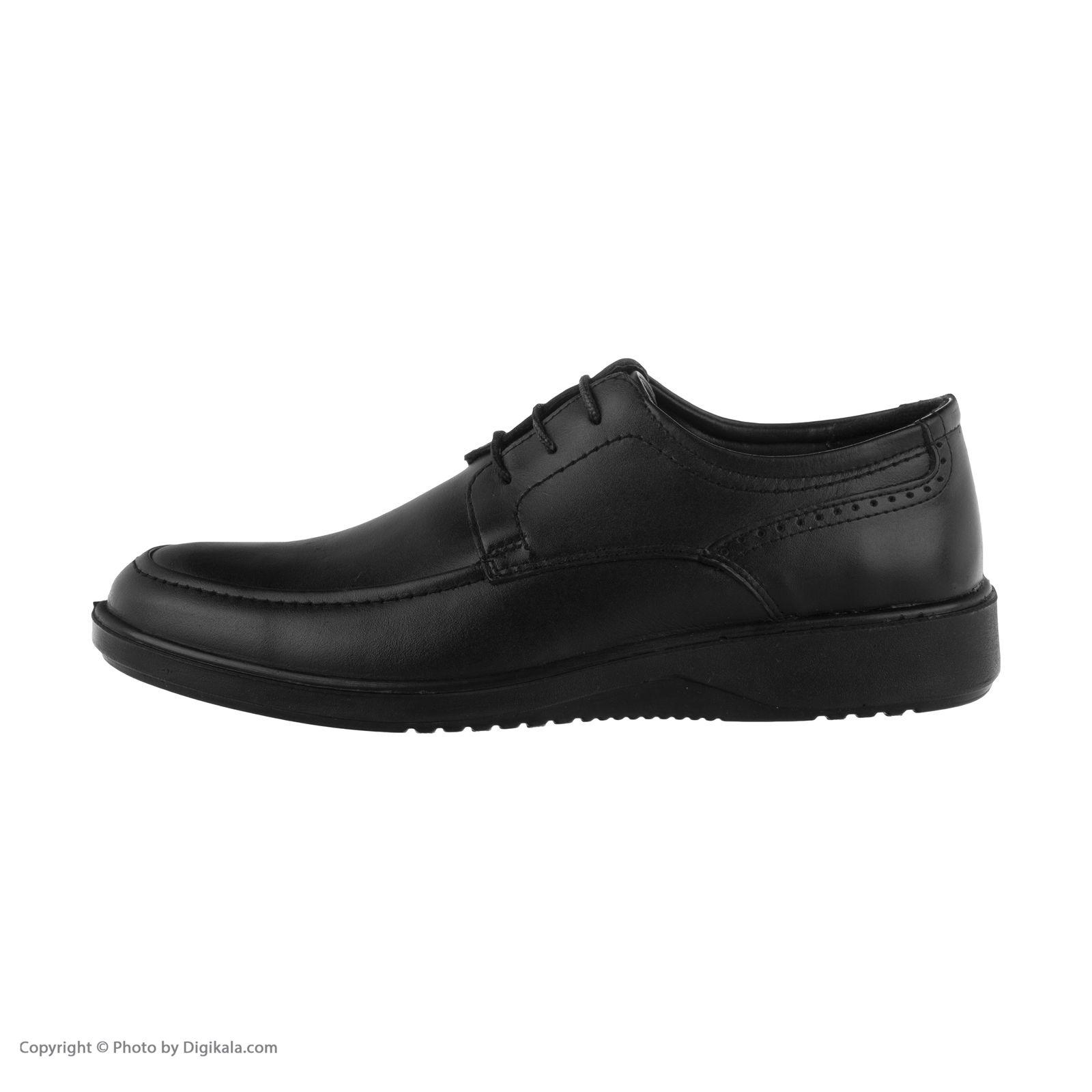 کفش روزمره مردانه سوته مدل 4994E503101 -  - 3