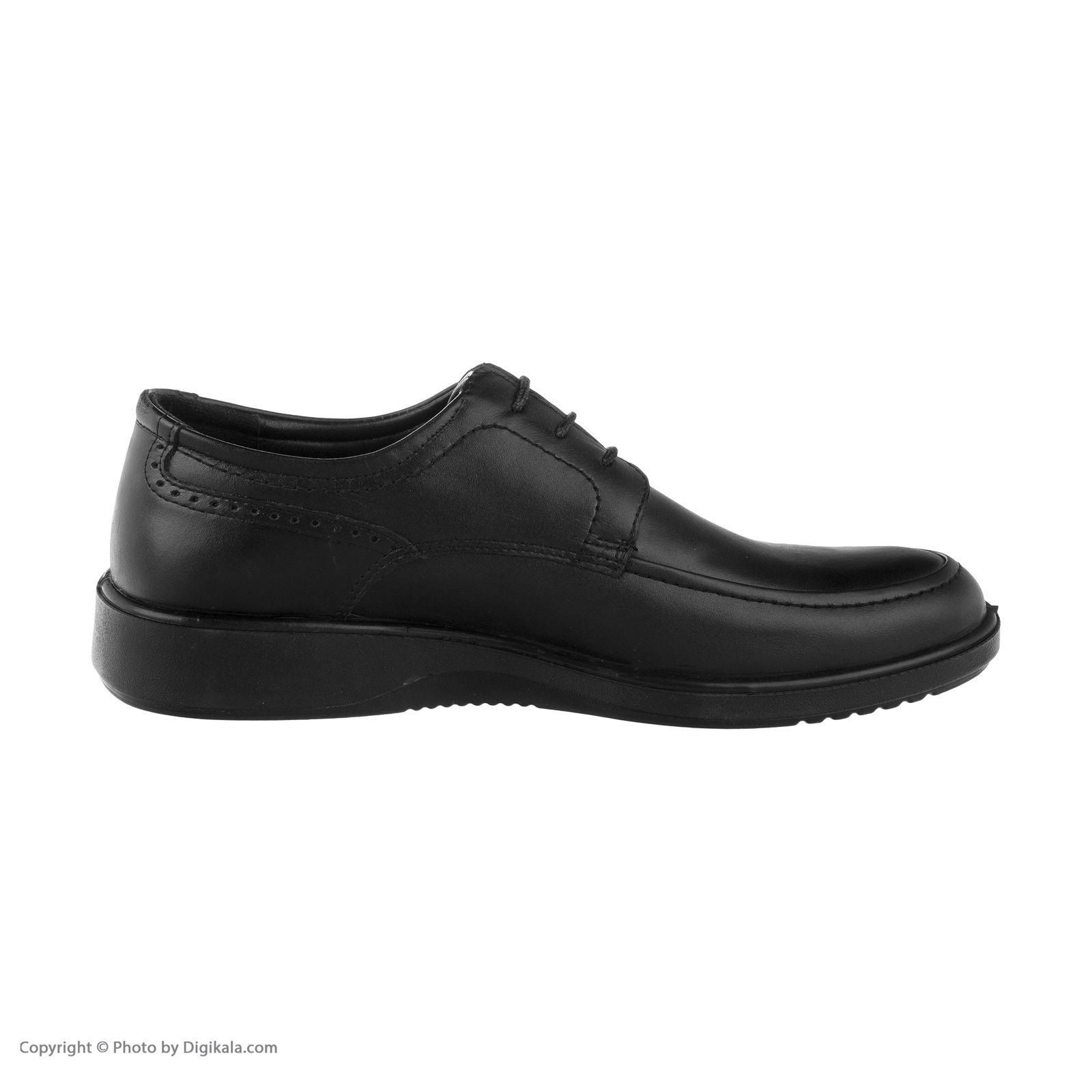 کفش روزمره مردانه سوته مدل 4994E503101 -  - 6