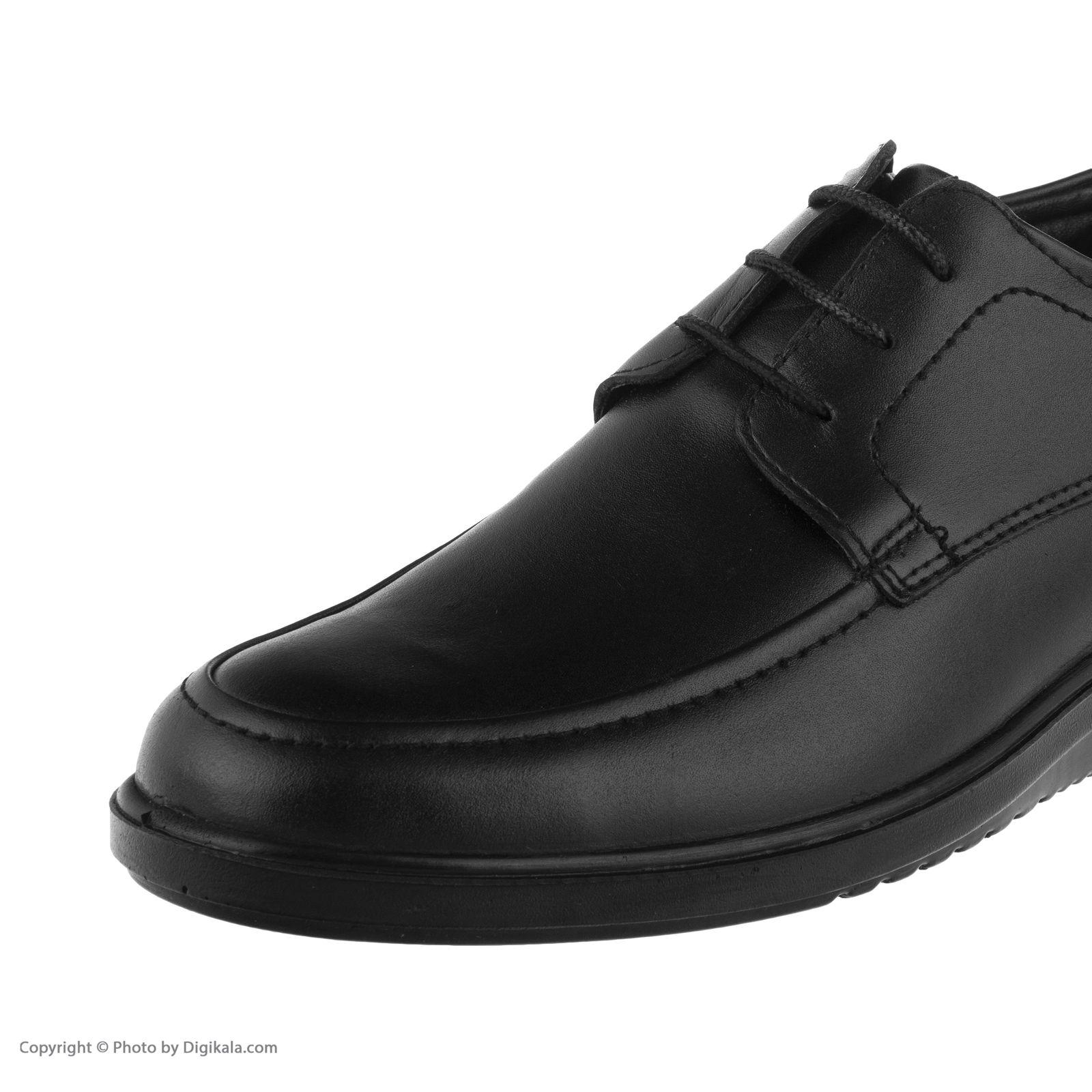 کفش روزمره مردانه سوته مدل 4994E503101 -  - 7