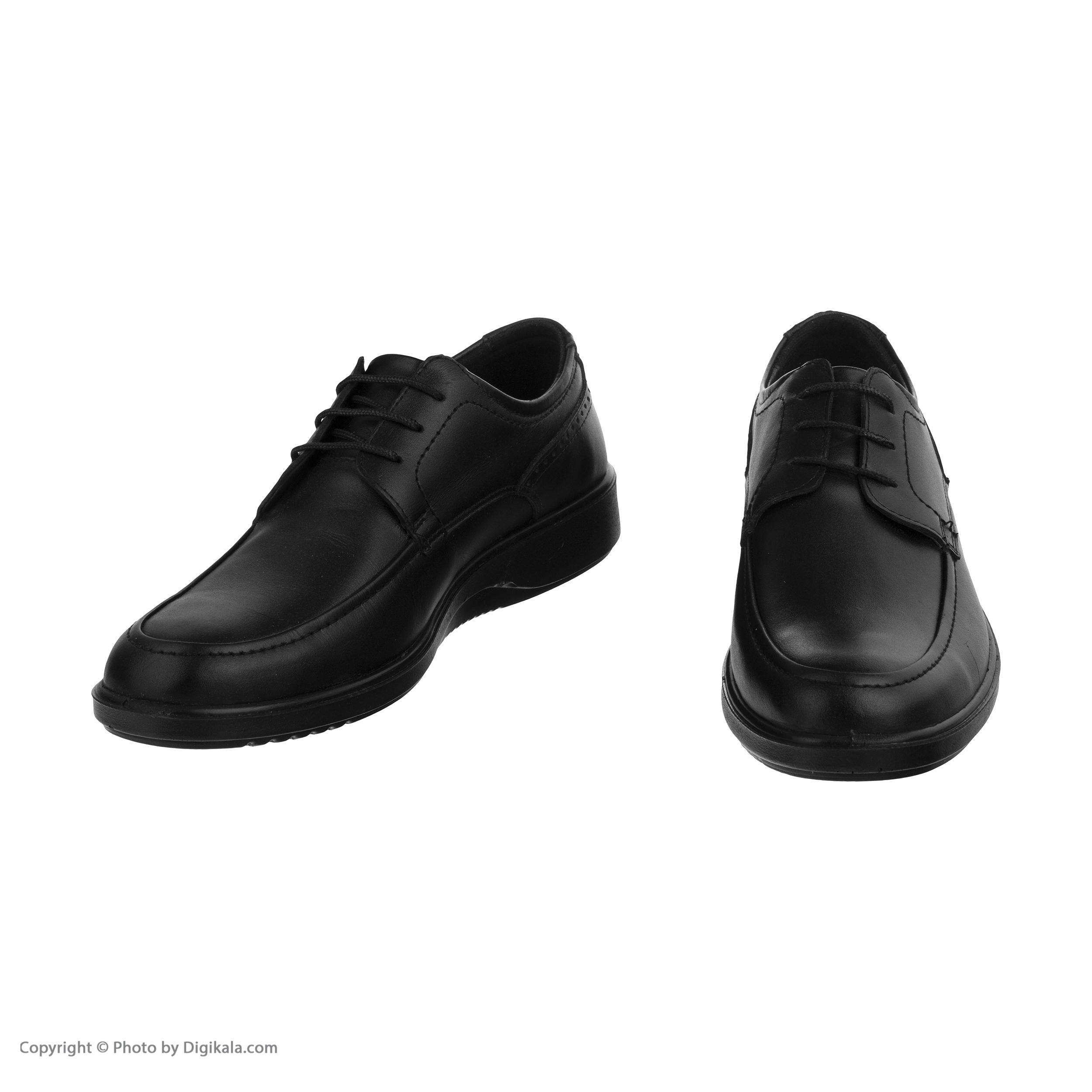 کفش روزمره مردانه سوته مدل 4994E503101 -  - 8
