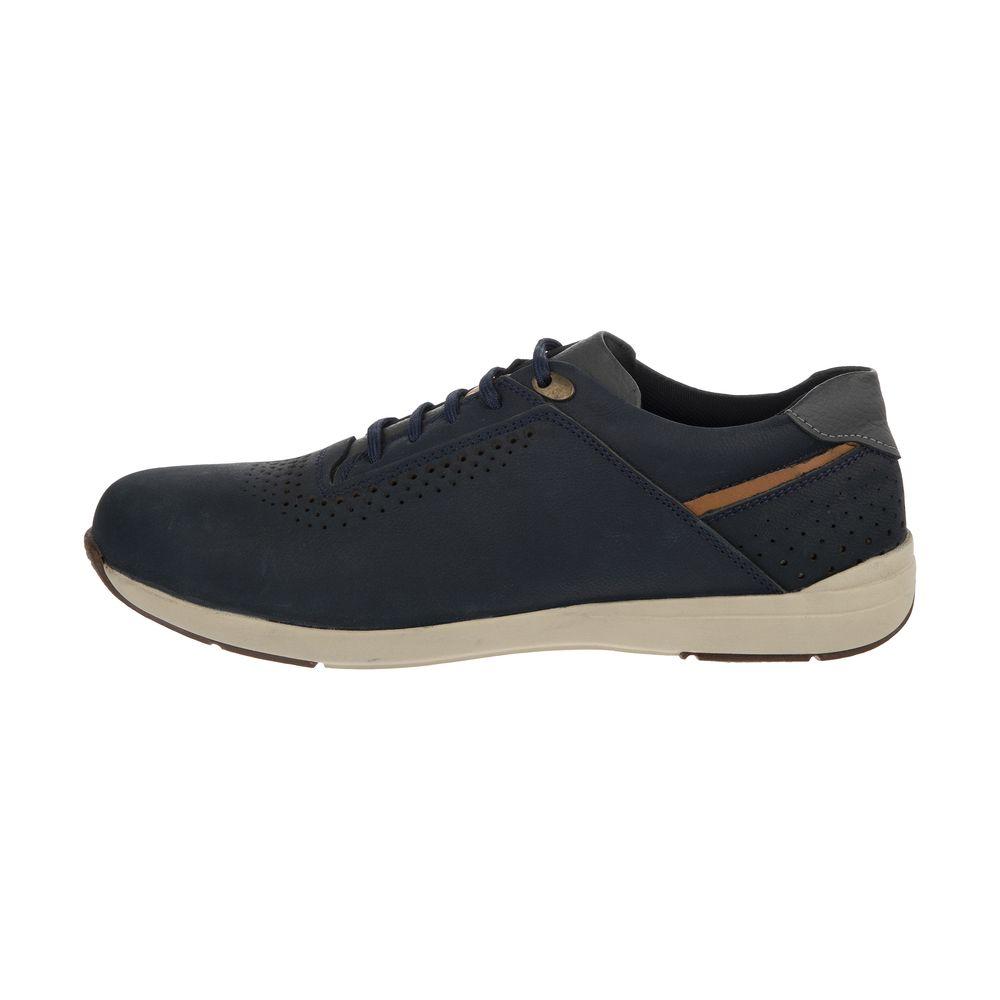 کفش روزمره مردانه سوته مدل 5037A503103