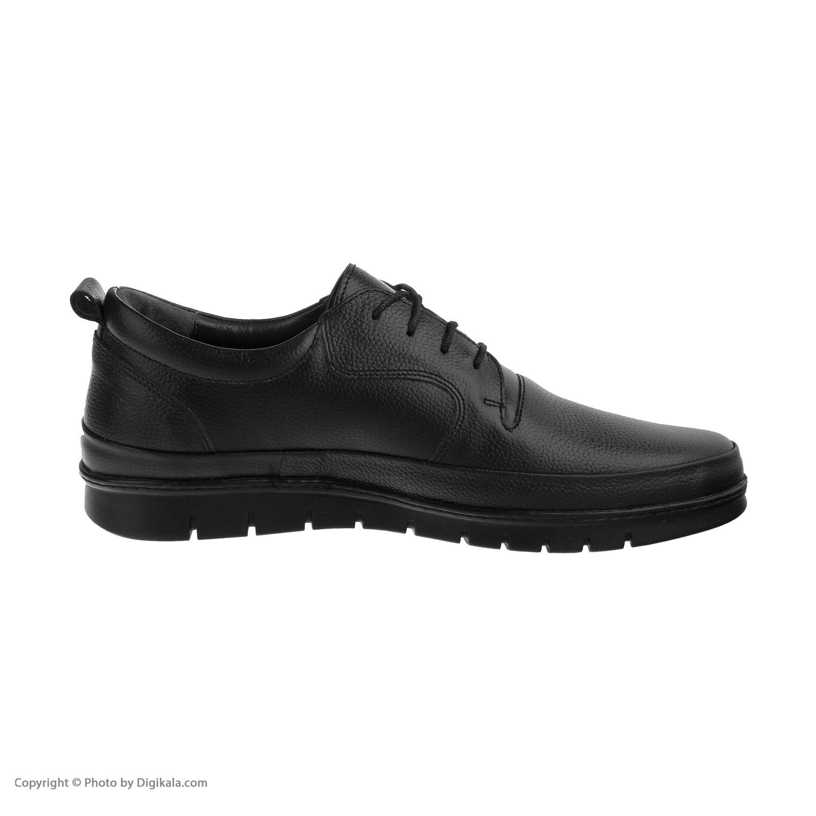 کفش روزمره مردانه سوته مدل 4932D503101 -  - 4