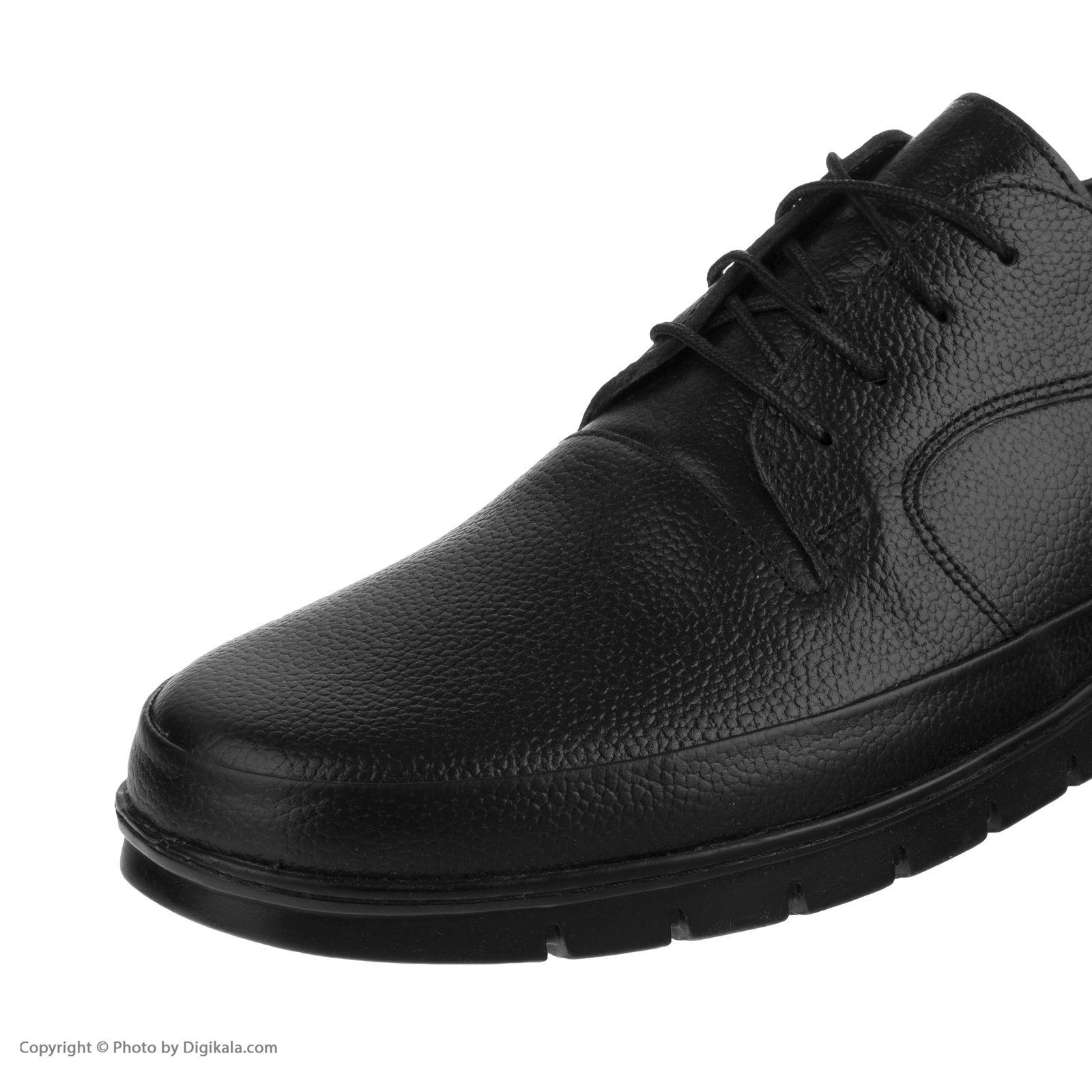 کفش روزمره مردانه سوته مدل 4932D503101 -  - 6