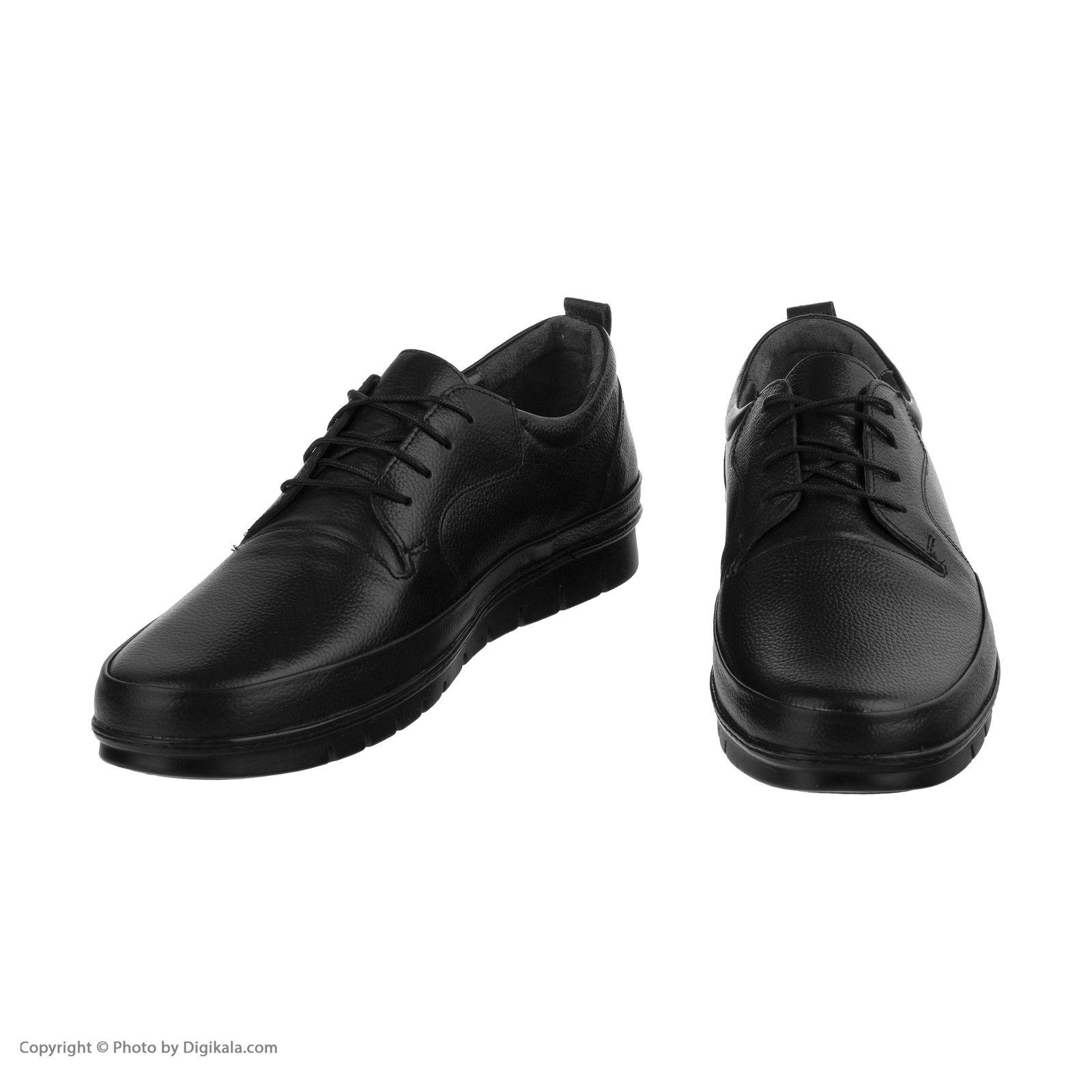 کفش روزمره مردانه سوته مدل 4932D503101 -  - 7