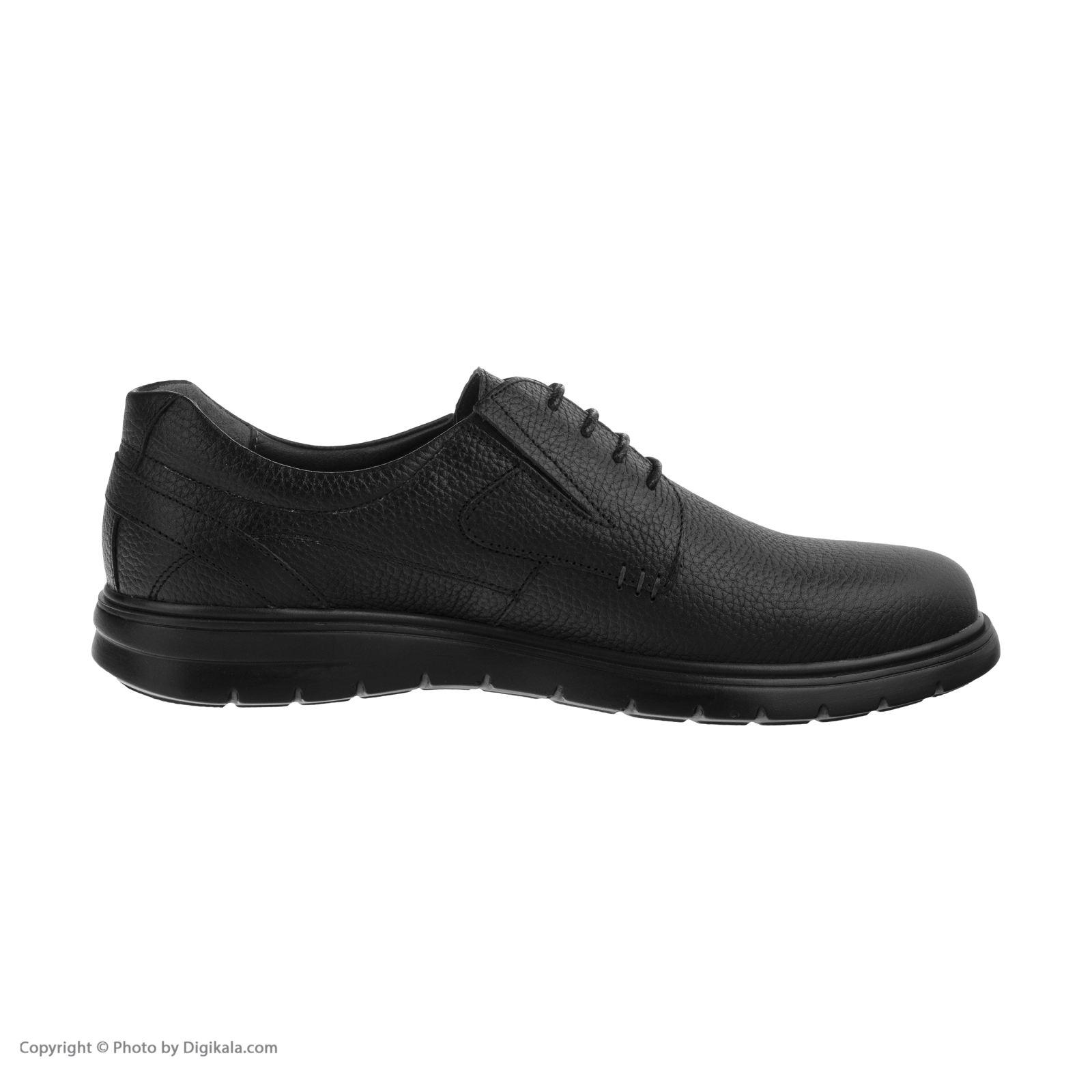 کفش روزمره مردانه سوته مدل 5001B503101 -  - 4