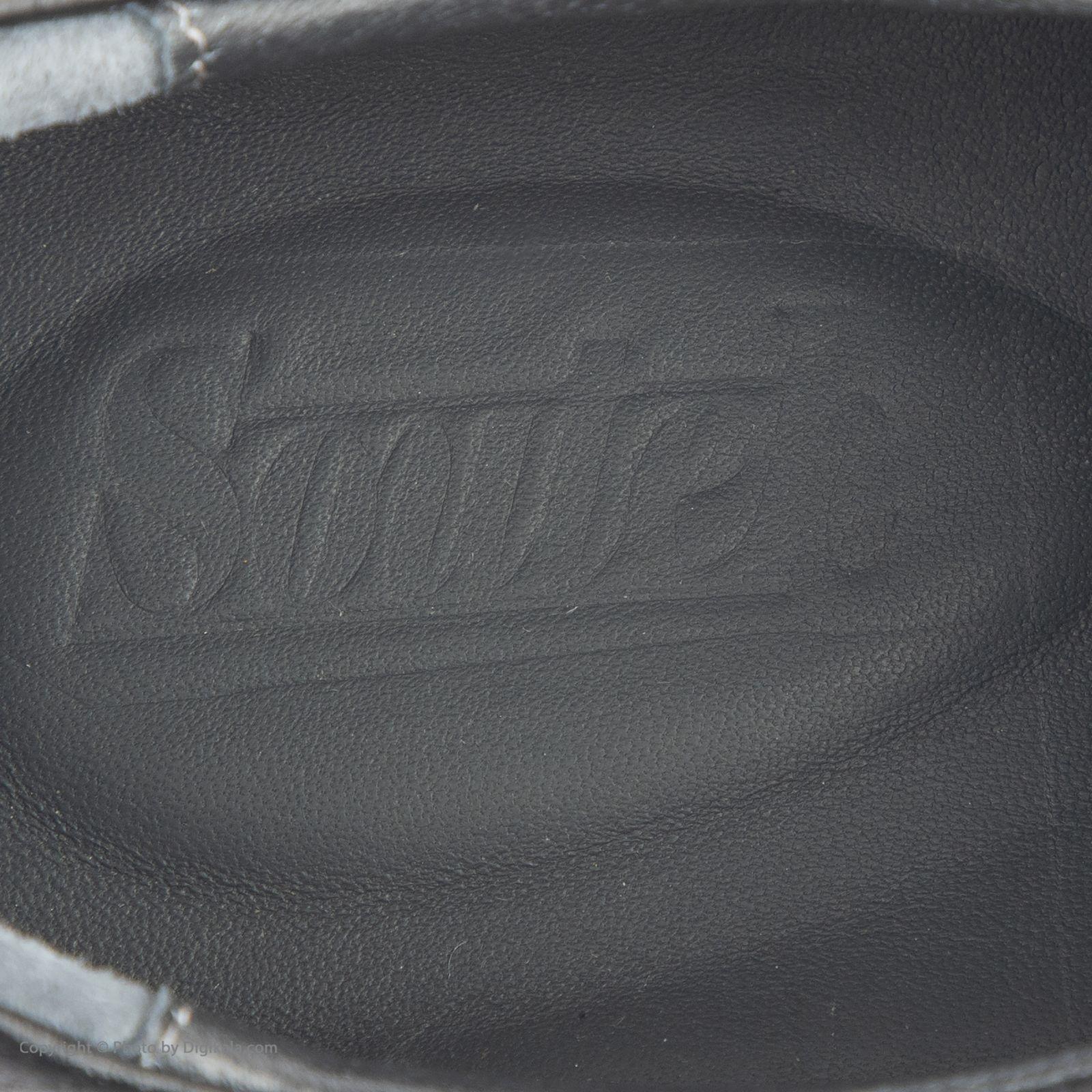 کفش روزمره مردانه سوته مدل 5001B503101 -  - 9