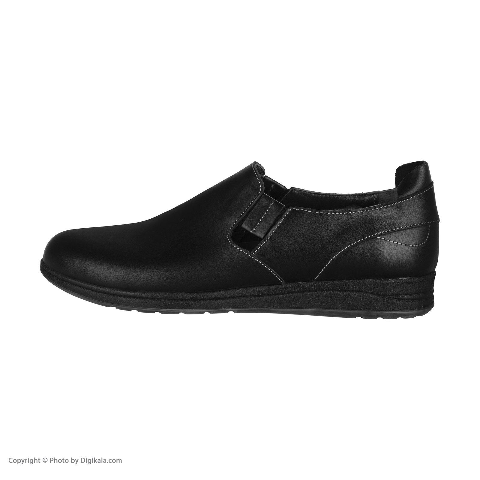 کفش روزمره زنانه سوته مدل 2958C500101 -  - 3
