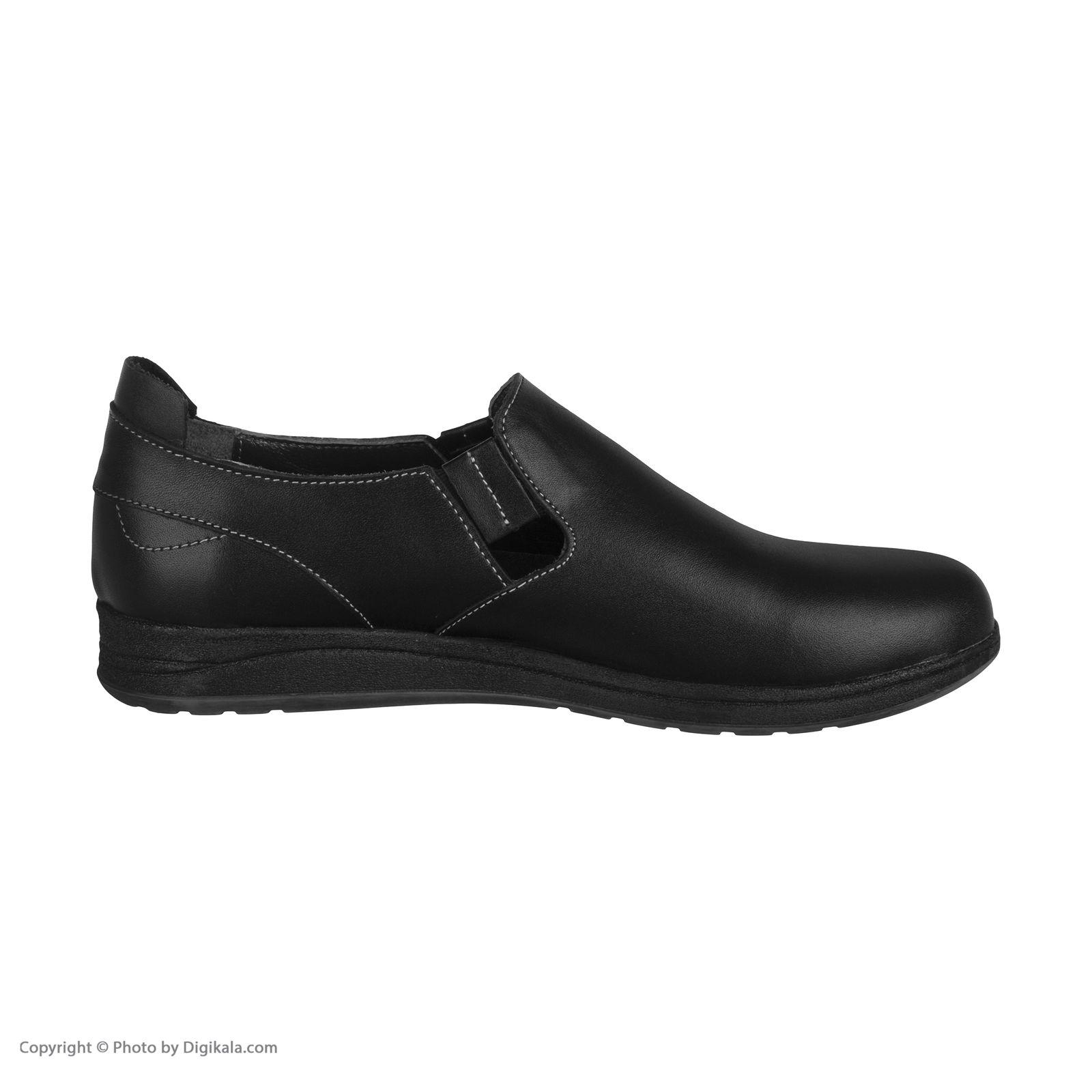کفش روزمره زنانه سوته مدل 2958C500101 -  - 7