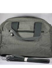 کیف رو دوشی هندری مدل 48  -  - 2