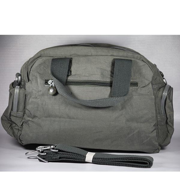 کیف رو دوشی هندری مدل 48  -  - 3