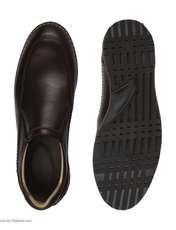 کفش روزمره مردانه سوته مدل 4824G503104 -  - 4