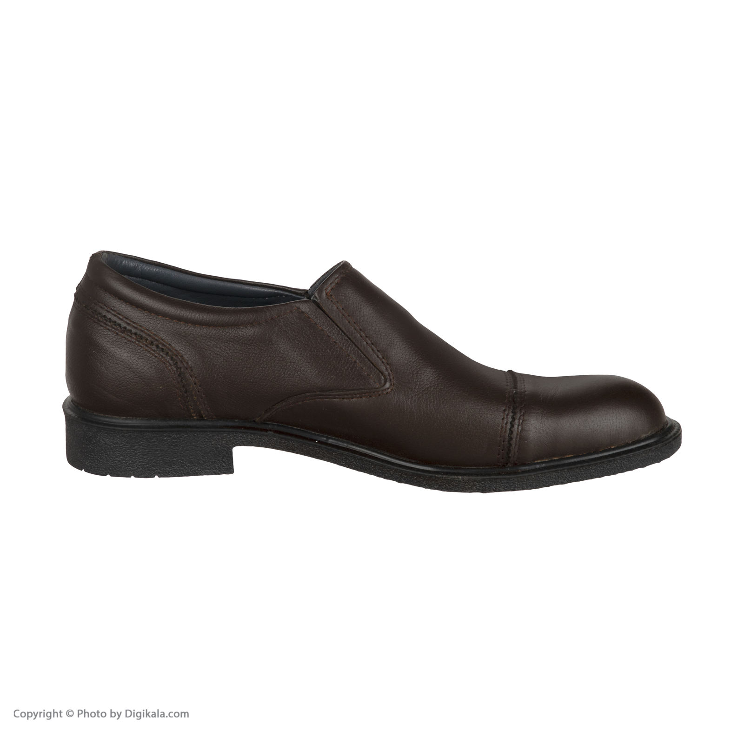 کفش مردانه سوته مدل 4870E503104 -  - 7
