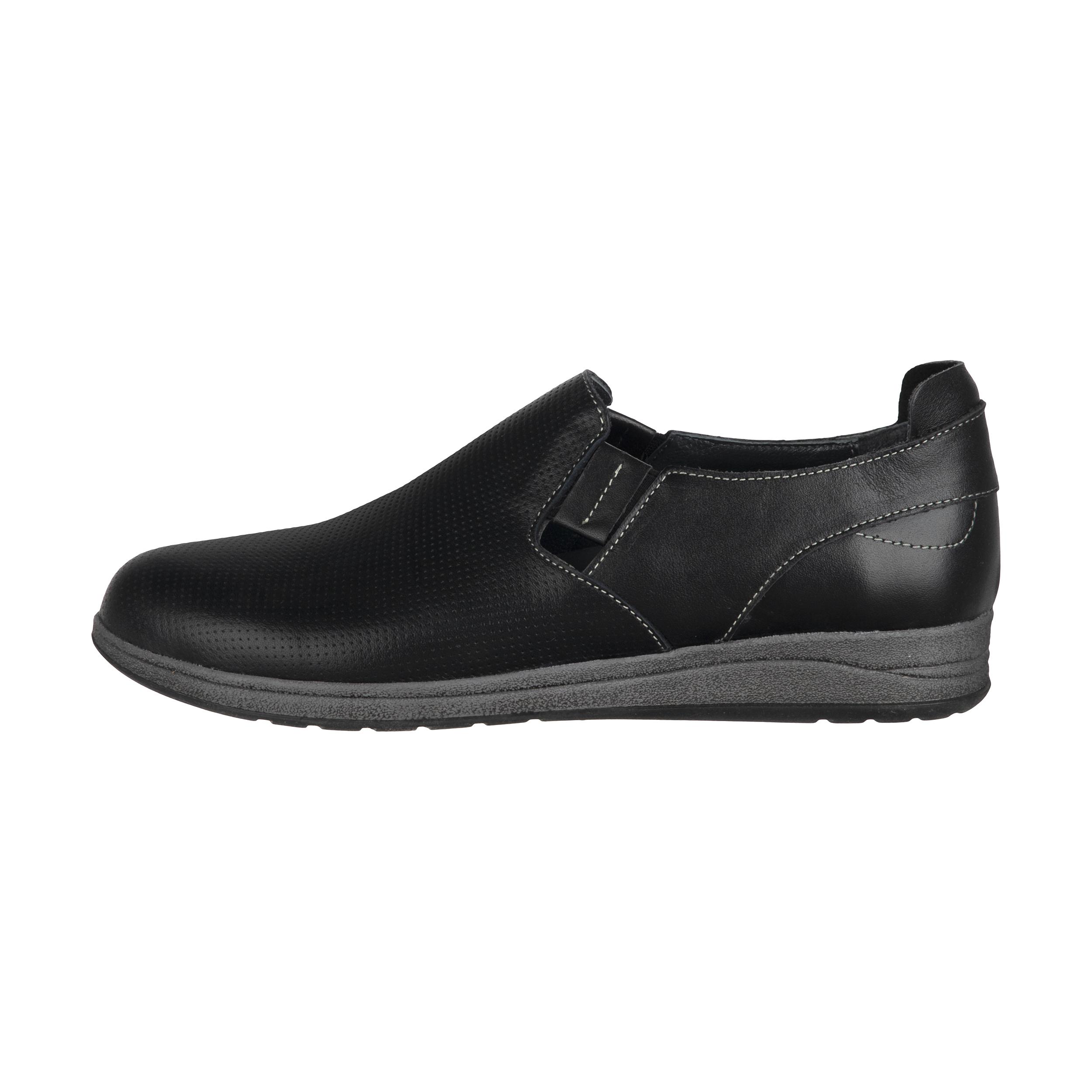 کفش روزمره زنانه سوته مدل 2958D500101 -  - 2