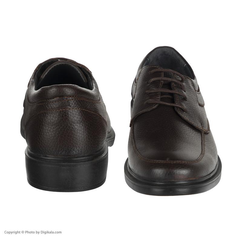 کفش مردانه سوته مدل 5036B503104