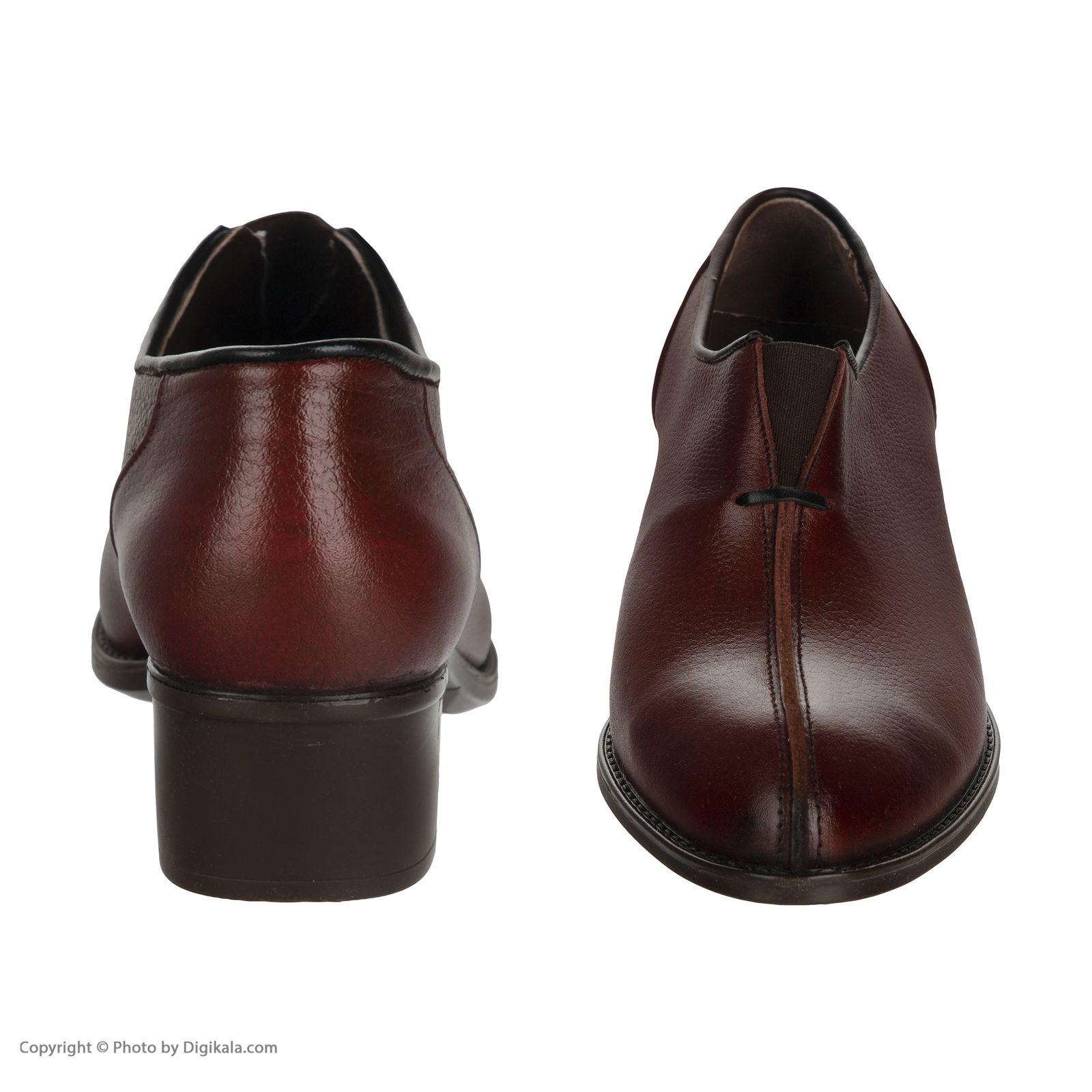 کفش زنانه سوته مدل 3088A500110 -  - 4