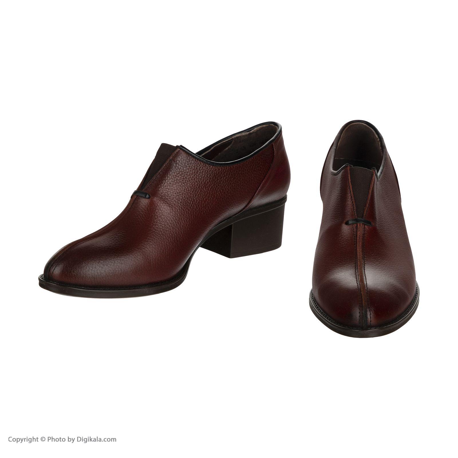کفش زنانه سوته مدل 3088A500110 -  - 6