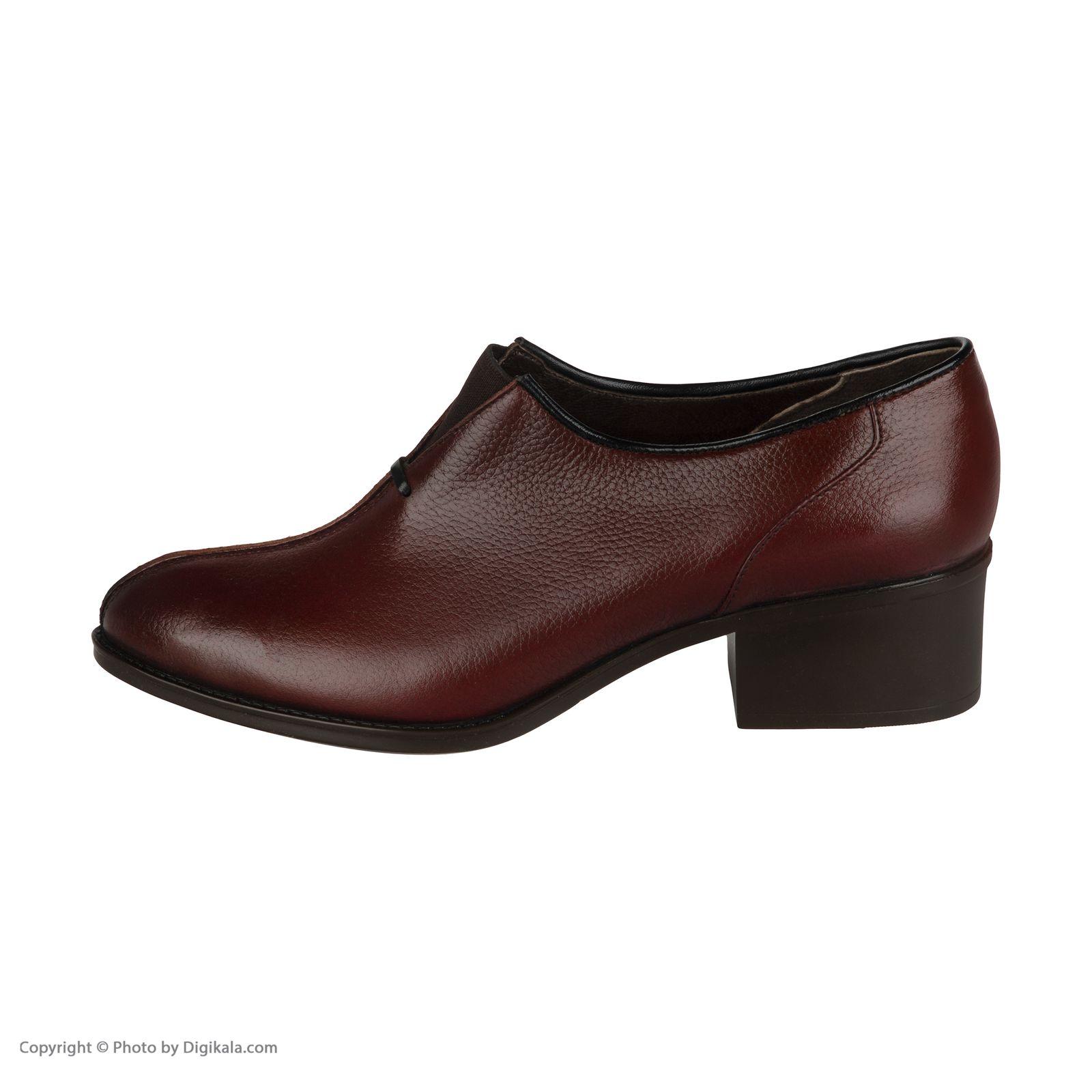 کفش زنانه سوته مدل 3088A500110 -  - 3