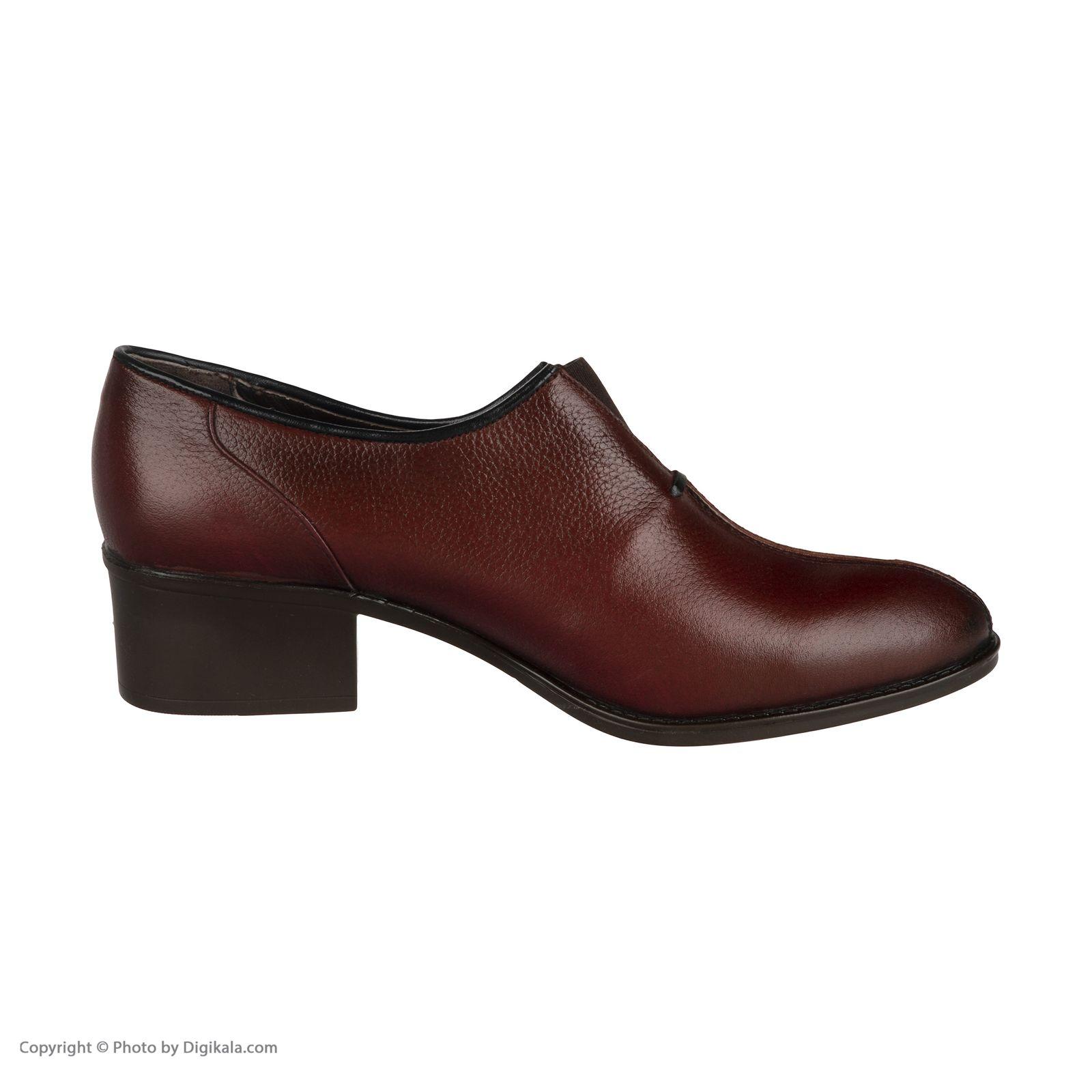کفش زنانه سوته مدل 3088A500110 -  - 7