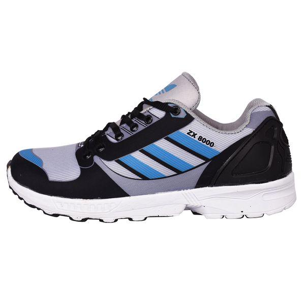 کفش مخصوص دویدن مردانه کد 1915 غیر اصل