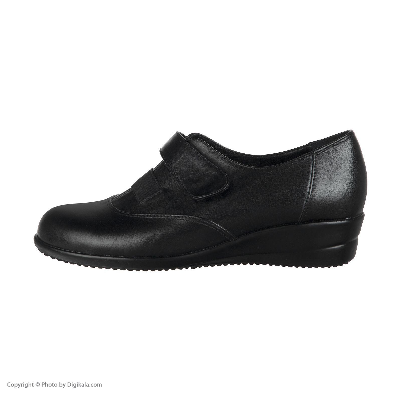 کفش روزمره زنانه سوته مدل 3070A500101 -  - 3
