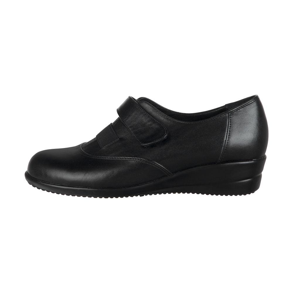 کفش روزمره زنانه سوته مدل 3070A500101