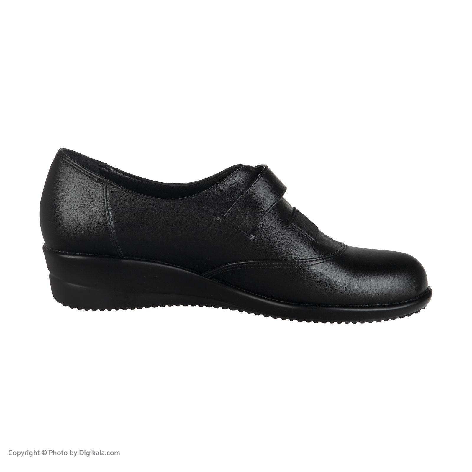 کفش روزمره زنانه سوته مدل 3070A500101 -  - 7