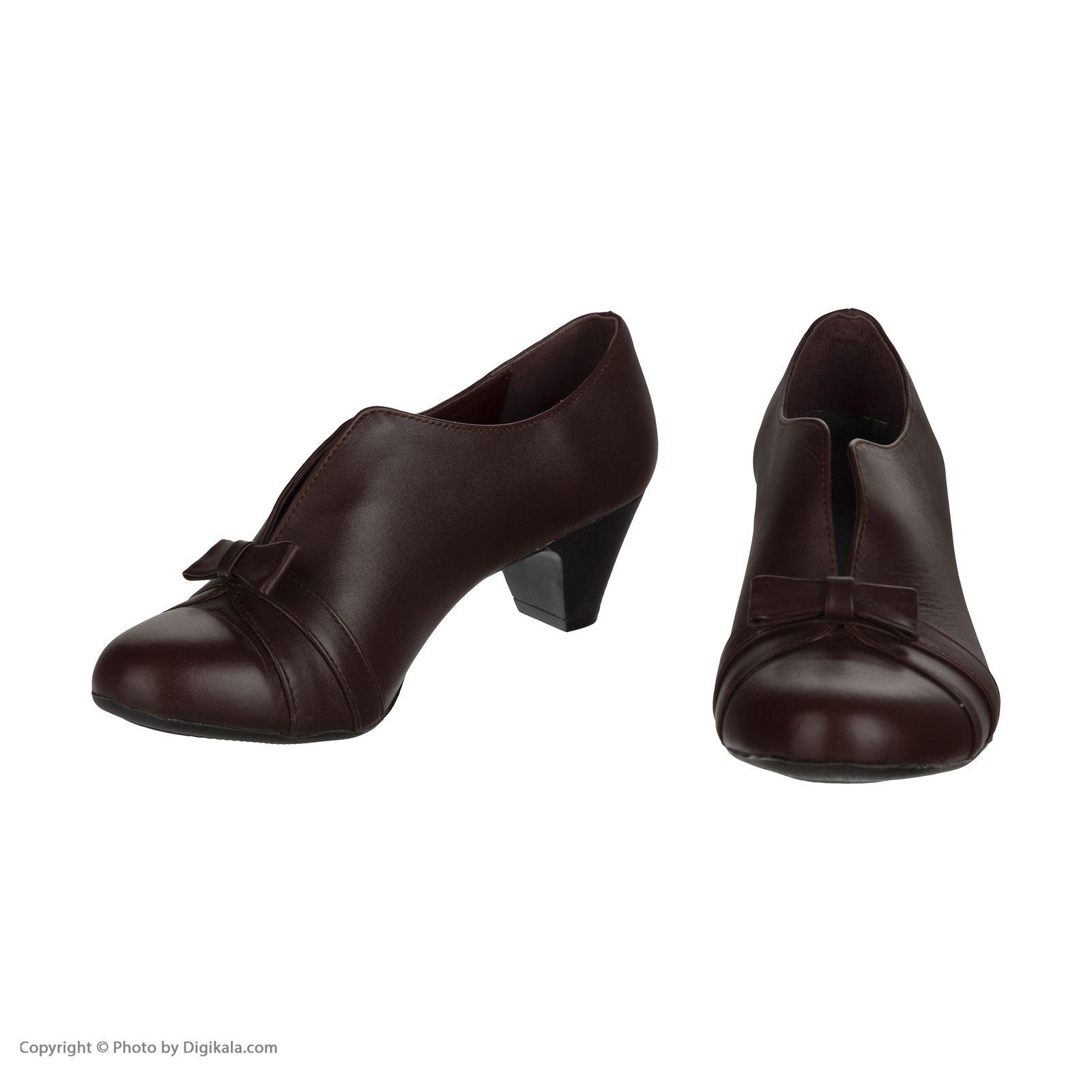 کفش زنانه سوته مدل 3071A500110 -  - 6