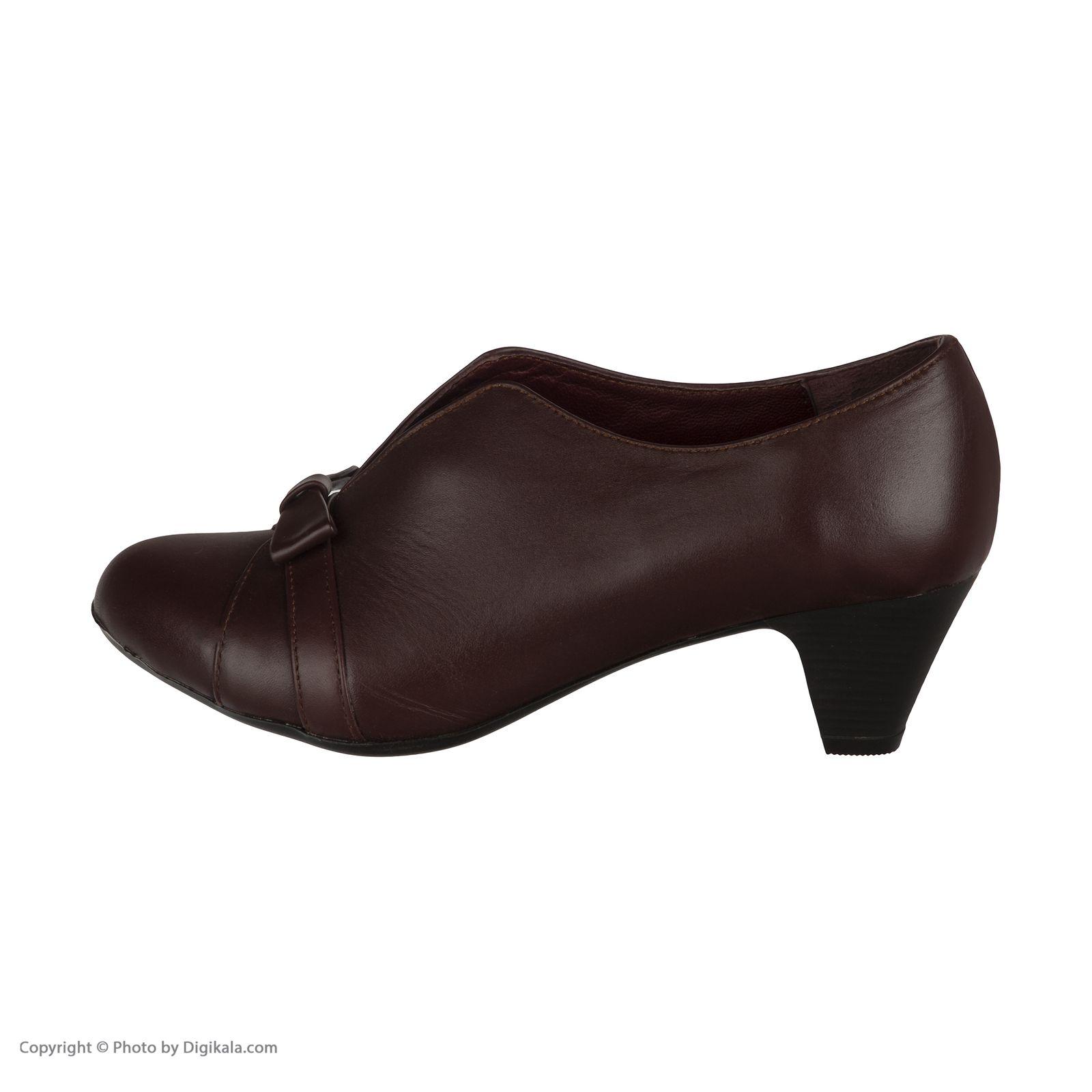 کفش زنانه سوته مدل 3071A500110 -  - 3