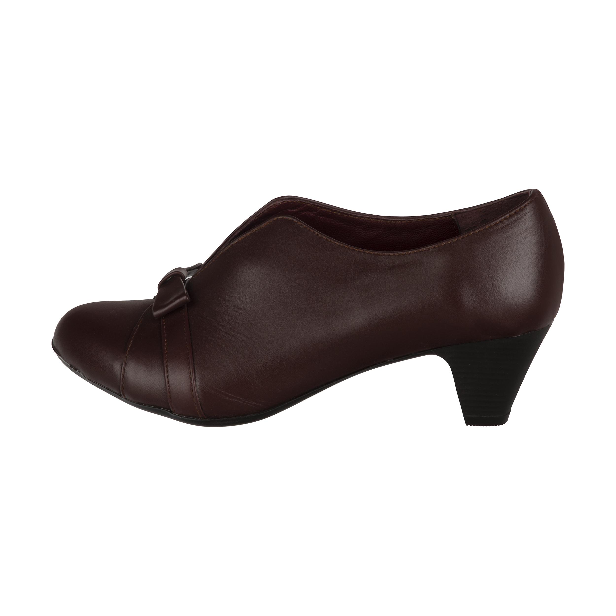 کفش زنانه سوته مدل 3071A500110