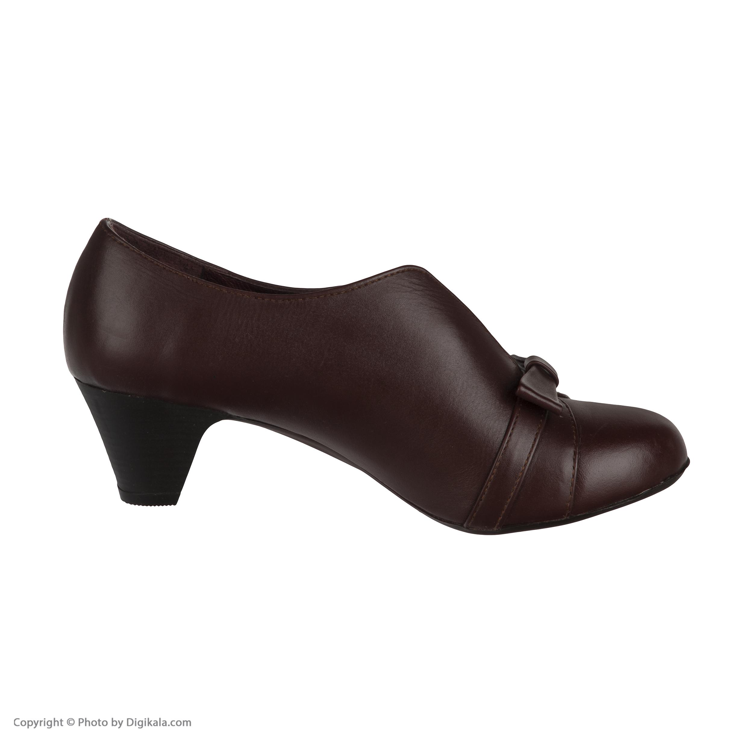 کفش زنانه سوته مدل 3071A500110 -  - 7