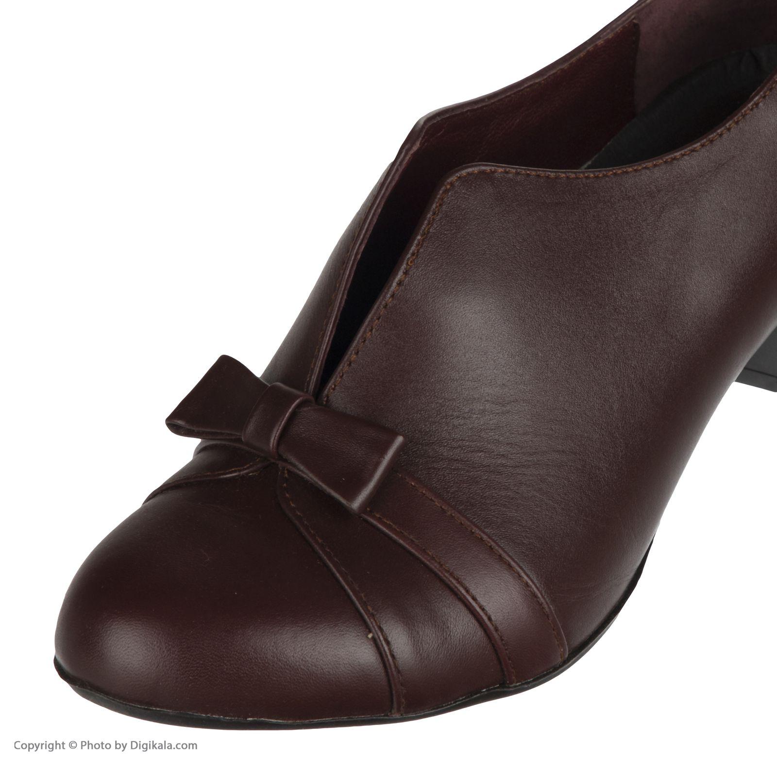 کفش زنانه سوته مدل 3071A500110 -  - 8