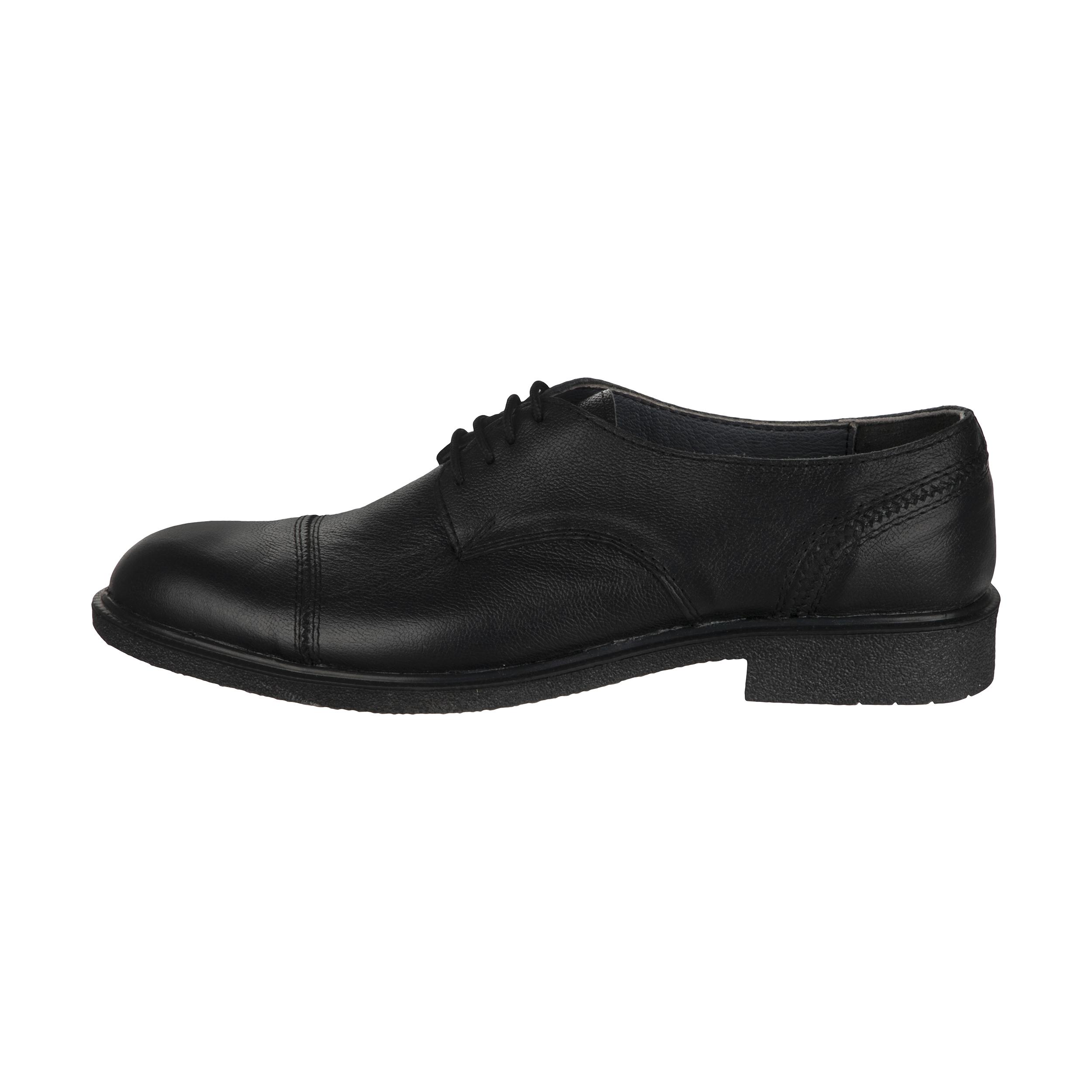 کفش مردانه سوته مدل 4870F503101