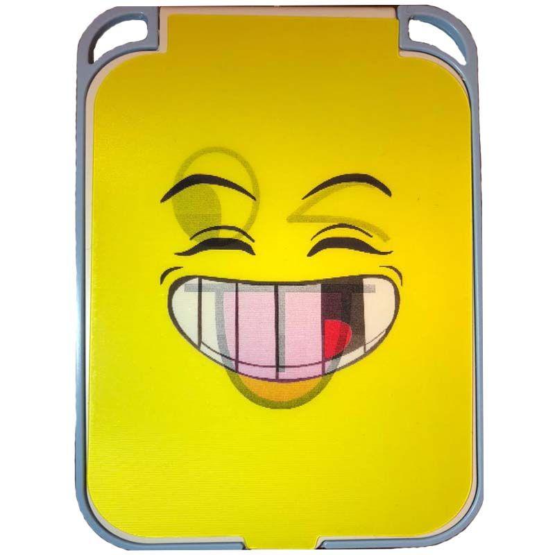 آینه جیبی کد 15