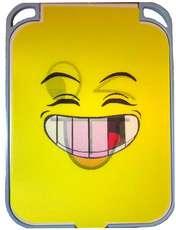 آینه جیبی کد 15 -  - 1