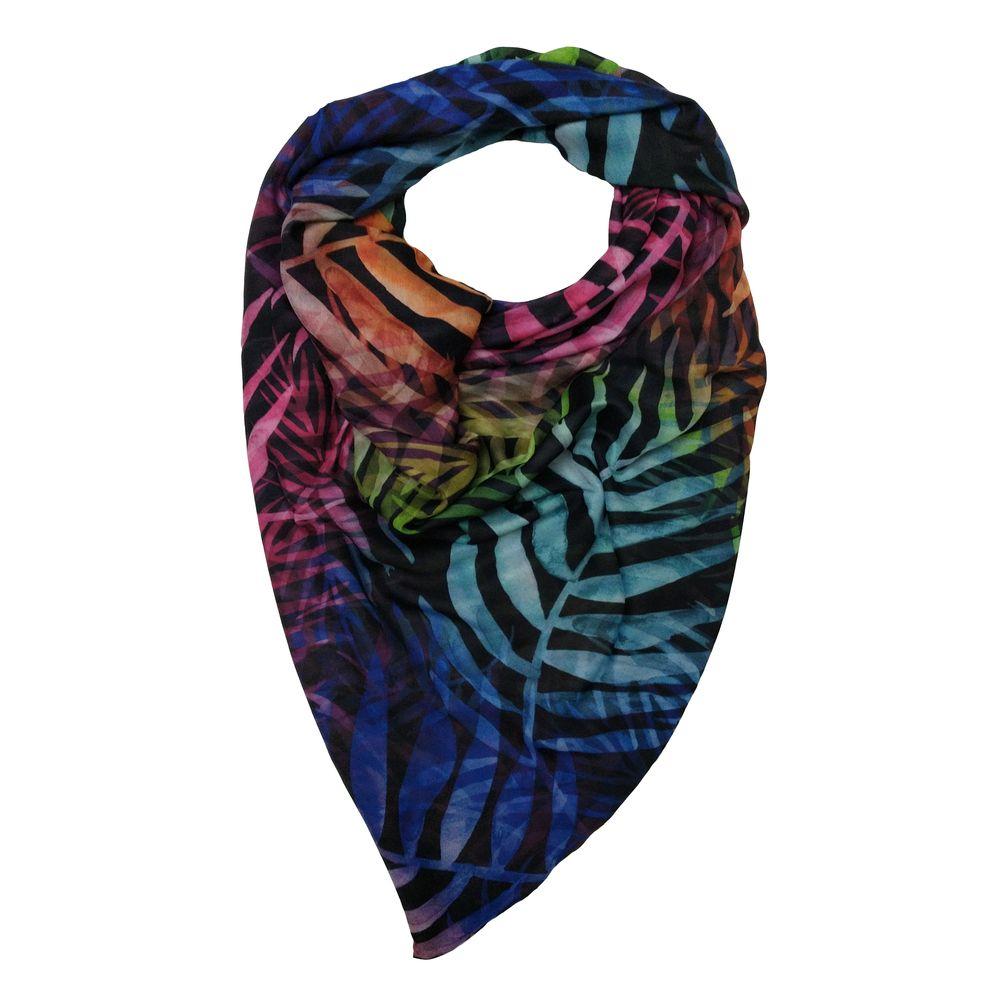 روسری زنانه کد 304