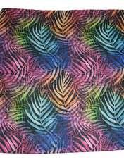 روسری زنانه کد 304 -  - 2