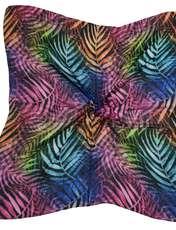 روسری زنانه کد 304 -  - 3