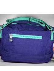 کیف رو دوشی هندری مدل 56 -  - 2