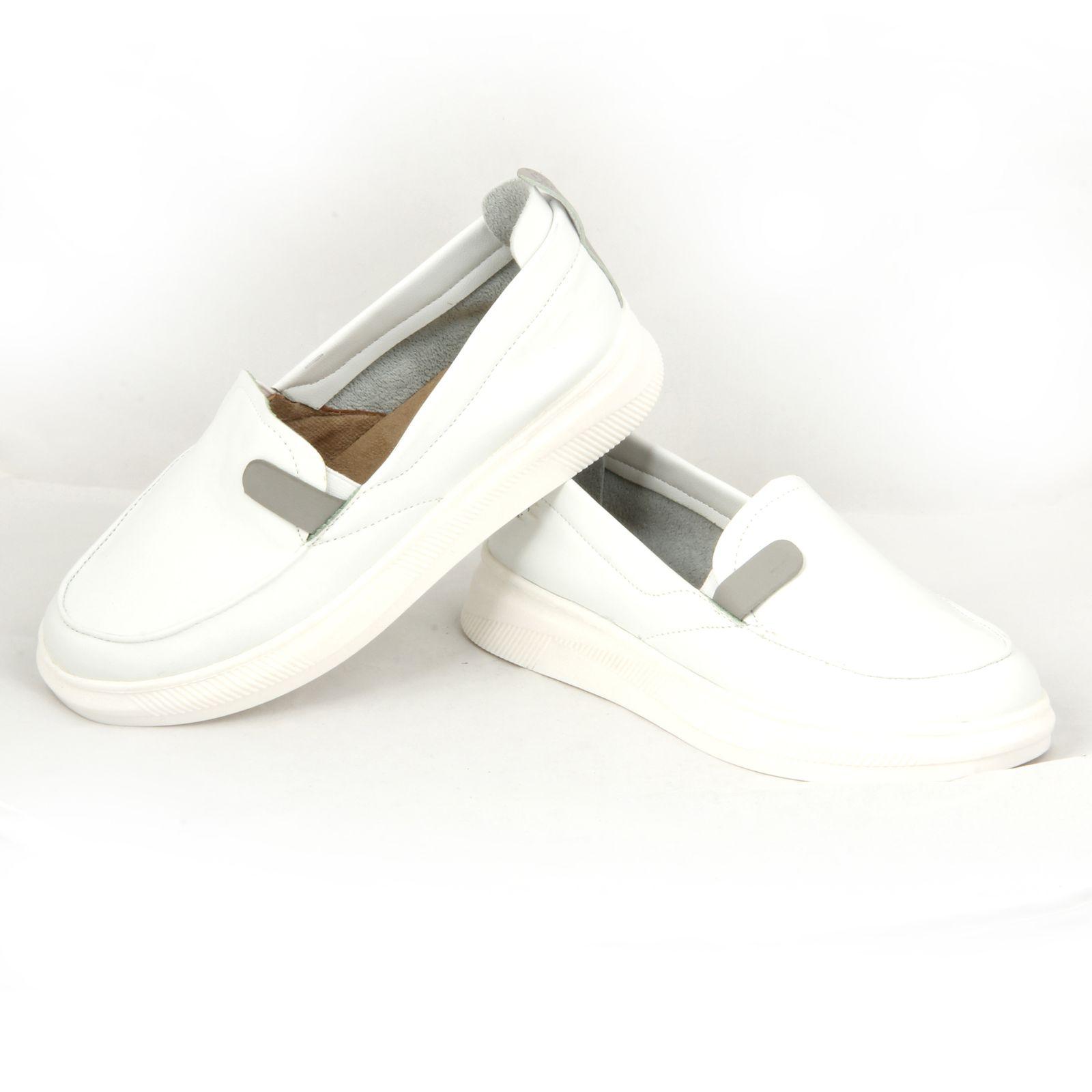 کفش روزمره زنانه کد 479 -  - 5