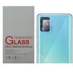 محافظ لنز دوربین مدل RG_44 مناسب برای گوشی موبایل سامسونگ Galaxy A51