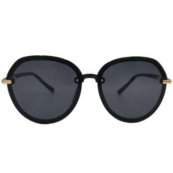 عینک آفتابی زنانه مدل B-6004