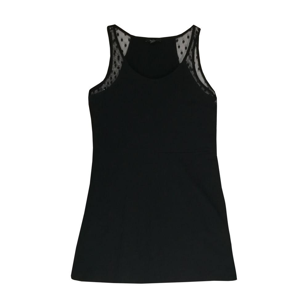پیراهن زنانه اسمارا کد 808