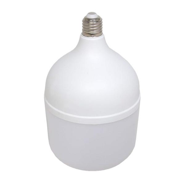 لامپ ال ای دی 20 وات آلیت مدل AL-208 پایه E27
