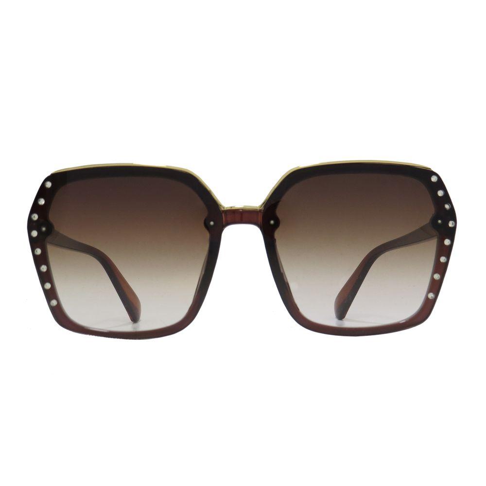 عینک آفتابی زنانه مدل B81001