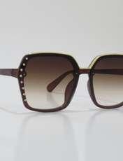 عینک آفتابی زنانه مدل B81001 -  - 3