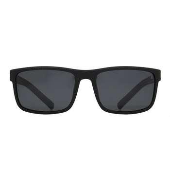 عینک آفتابی مدل 35830