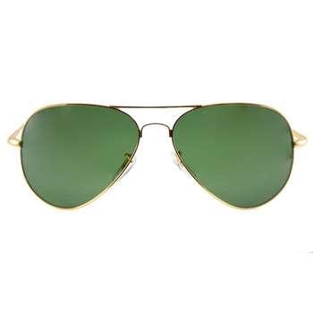 عینک آفتابی مردانه کد ZX22111