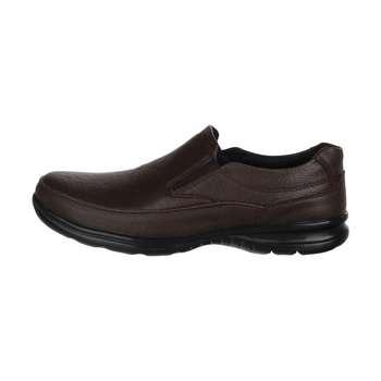 کفش روزمره مردانه مدل k.baz.073