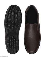 کفش روزمره مردانه مدل k.baz.073 -  - 4